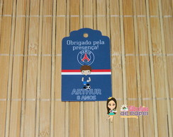 Tag Paris Saint Germain PSG