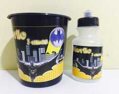 kit cinema batman