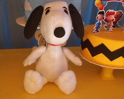 Snoopy - Turma do Snoopy