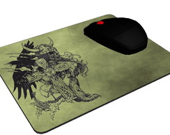 Mouse Pad Vikings