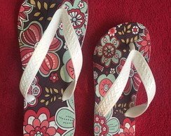 CHINELO FLORES 1