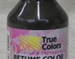 Betume ColorTabaco True Colors 100 ml