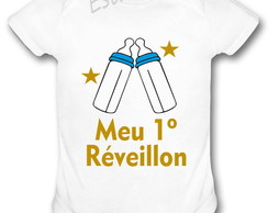 Body de Reveillon 2018 Bori de ano novo virada do ano