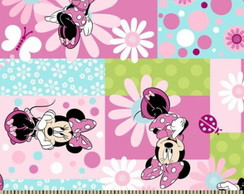 Minnie Patch