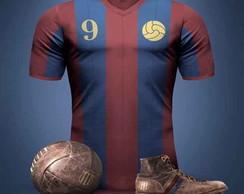 13e04e2f12b08 Quadro Decorativo Categoria Times de Futebol Modelo 71 no Elo7 ...