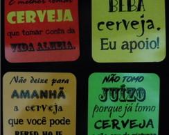 Copos Com Frase Elo7