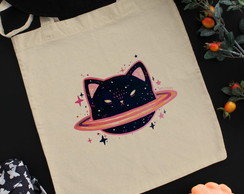 Ecobag CAT ALLIEN