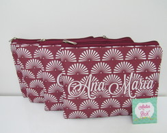 NECESSAIRE P MADRINHA RED