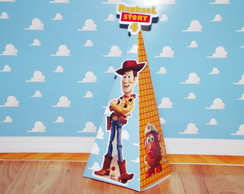 Cone Toy Story
