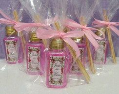 Mini Aromatizante 30ml