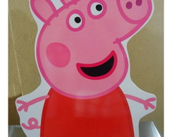 Display para Festa Infantil Peppa Pig (1)