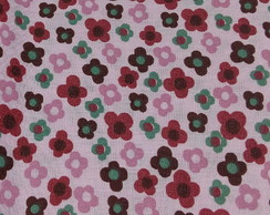 **Floral Rosa Collection Amaury