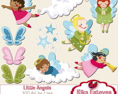Kit little angels