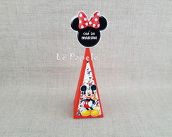 Display Minnie/Mickey