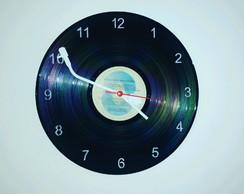 6c57b621ca6 Relógio Vintage - Futebol brasileiro - Cruzeiro no Elo7
