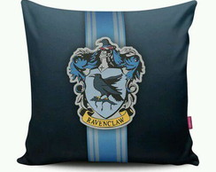 Almofadas Harry Potter Havenclaw