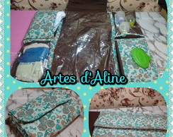 KIT EXCLUSIVO CLIENTE LIANE