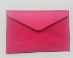 Envelope Carta simples 10x15