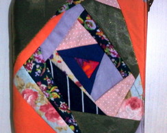 Necessarie Patchwork Crazy Vintage