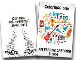 revista colorir musica 14x10