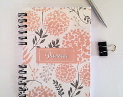 Planner Pioneiros 2018 - Candy Colors