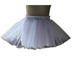 e2d935fd4 Vestido Temático Infantil Atacado Revenda - mais de 50 temas no Elo7 ...