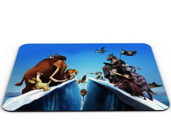 MOUSE PAD A ERA DO GELO 4-M172