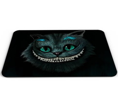 MOUSE PAD ALICE NO PAÍS 3-M33