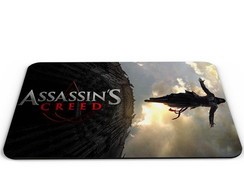 MOUSE PAD ASSASSINS CREED-M66