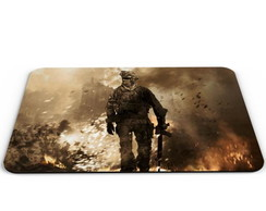 MOUSE PAD CALL OF DUTY-M90