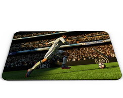 MOUSE PAD FIFA-M180