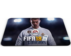 MOUSE PAD FIFA 1-M181