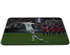 MOUSE PAD FIFA 2-M182