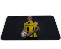 MOUSE PAD FIFA 3-M183