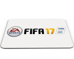 MOUSE PAD FIFA 4-M184