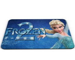 MOUSE PAD FROZEN 5-M197