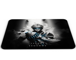 MOUSE PAD LEAGUE OF LEGENDS 2-M478