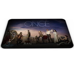 MOUSE PAD ONCE UPON A TIME 3-M302