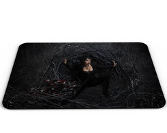 MOUSE PAD ONCE UPON A TIME 4-M303