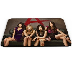 MOUSE PAD PRETTY LITTLE LIARS-M323