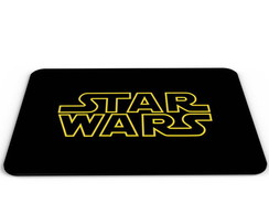 MOUSE PAD STAR WARS-M376