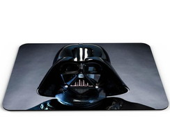 MOUSE PAD STAR WARS 3-M379