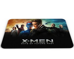 MOUSE PAD X MEN 4-M458