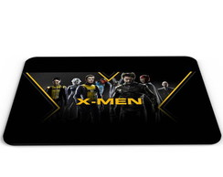 MOUSE PAD X MEN 5-M459