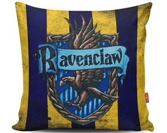 Almofada Harry Potter - Ravenclaw
