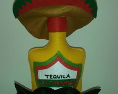 tequila mexicana
