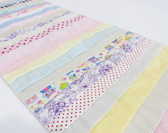 Tapete Patchwork 88x32
