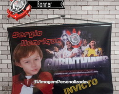 Banner Painel