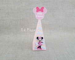 Display Minnie