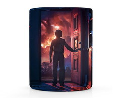 Caneca Stranger Things Will